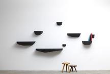 Contemporary Design / by Jonathan Nesci