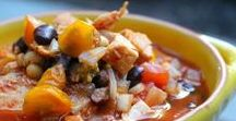 Recipes - Crock Pot / Crock Pot, Crock Pot Recipes, Crock Pot Meals, Crock Pot Soups, Crock Pot Dinners, Crock Pot Chili, Crock Pot Desserts, Crock Pot Ideas