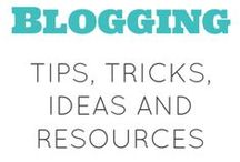 For your website & blog