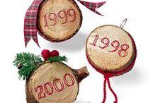 Tree Day Crafts