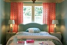 For the Home - Bedroom ideas