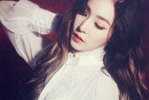 Tiffany // SNSD