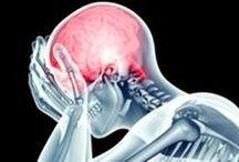 concussion / concussion