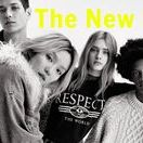 bershka | the new kids AW17 / Discover our new AW17 campaing, featuring four young talents, a rapper, a dancer, a graphic designer and a singer and violinist. Get to know them and discover our new items here: http://bers.hk/TheNewKidsPinterest
