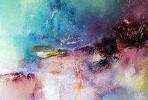 ART / by Melanie Wesley
