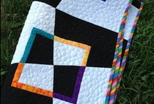 Quilts That Inspire / by Susan Lyle