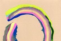 Painting Visual Art Generative