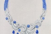 Jewelry / by Debra Hagan