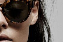 sunnies / #sunnies #sunglasses #glasses #shades