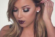 Hair & Makeup ♥