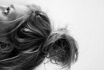 Hair & B / by Caroline Eriksson