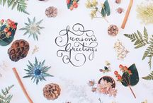 Colorado Christmas / by Julia Turchon