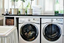 wash / #washer #dryer #laundry #wash