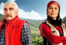 Sevdaluk / BKM Film'in yapımcılığını üstlendiği, iki ünlü isim Erdal Özyağcılar ve Demet Akbağ'ın ekranda ilk kez bir arada yer alacağı Sevdaluk, Çarşamba akşamı Show TV ekranlarında izleyicileriyle buluşuyor