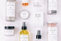 branding + packaging / #design #branding #graphic #labels #packaging #wrap