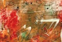 Art We Love: Roberto Matta / by MOLAA