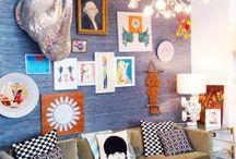 Cute Room ideas / by Ami Matsuzawa