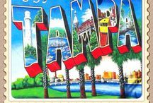 BEST Things to do in Tampa Florida. These are my favorite places to go in Tampa, St. Pete. Restaurants, hotels, beaches, and free things to do in Tampa! / The best things to do this weekend in Tampa Bay, St. Pete Beach and Clearwater Beach areas / by Rae Catanese | Tampa Real Estate