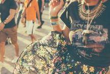 fashion. / by Lauren DeFranza