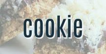 Cookie and Brownie Recipes / A collection of yummy cookie, bar, and brownie recipes that will satisfy that sweet tooth.  Great for taking to parties and special events or eating at home.
