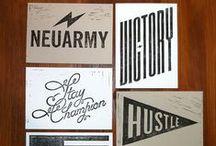 design / Design inspiration / by Plaid Poppy