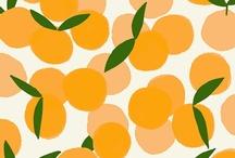 patterns / by Plaid Poppy
