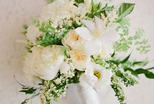Florida Keys Wedding Flowers / by Studio South