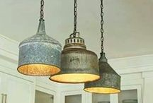 vintage / my love for..... old ~ used ~ found ~ re-purposed ~ distressed ~ salvaged ~ reclaimed ~ restored ~ renovated ...