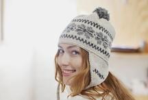 Knitty Goodness / Beautiful things to knit.