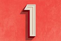 typography / by Plaid Poppy
