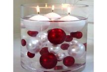HOLIDAYS - Christmas / by Lori N Dennis