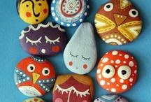 crafts / by Sonia de Avila