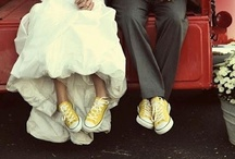 Wedding / by Jacqui Parker