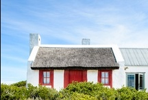 Summer Holiday Hideaways / We recommend these beautiful Hideaways for some serious fun in the Sun