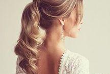 Fabulous hairstyles
