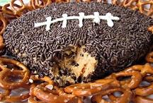 Fabulous·Football·Food