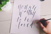 Plaid Poppy Designs / by Plaid Poppy