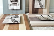 Images/art/design