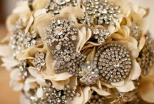 WEDDING IDEAS / by Shawna Howard