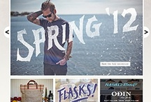 web design / by Plaid Poppy