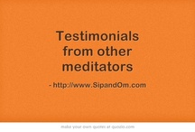 Testimonials + Products / Enjoy more peace, clarity and energy in your life with tea, meditation and feng shui. I've created programs to share these ancient arts in a modern way to meet you at whatever level you want to explore. Find out what others have to say about my programs.
