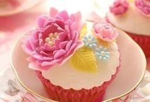 FOOD {{cupcakes}}