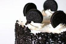 FOOD {{desserts-CAKE}}