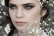 Sarah Brown Jewellery 2013 Lookbook