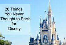 Travel Tips :)
