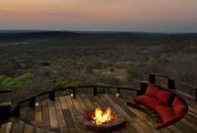 Leobo / Your ultimate African playground http://www.perfecthideaways.co.za/Details/Leobo