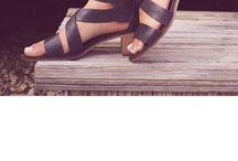 Shoe Chic / by Lovisa Annell