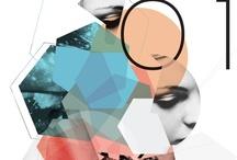 Graphic Design | Branding / by Sara Chambers