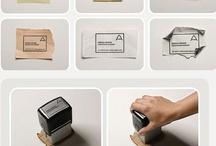 graphic design | grafisch ontwerp