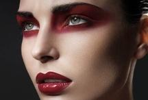 makeup pegs